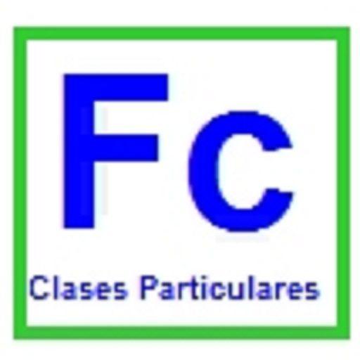 Academia de Matemáticas y Física de Forma Personalizada